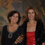 Konzert Soldenhoffsaal Duo